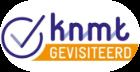 gecertificeerd logo